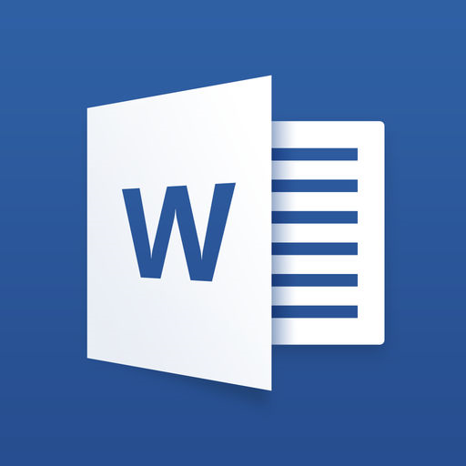 Microsoft Word 2016 Essentials