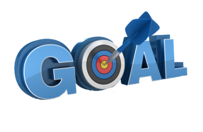 Goal Setting and Getting Things Done